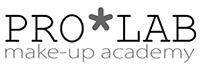 Pro*Lab Academy