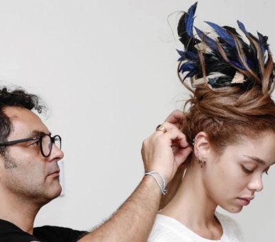 Hair Master Pro