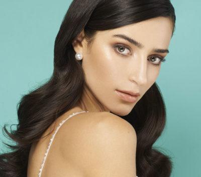 Bridal Make-Up con Melka Fiore Nuove Date!!!
